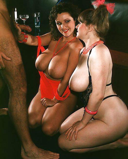 Stacy owen xxx pics top porn images