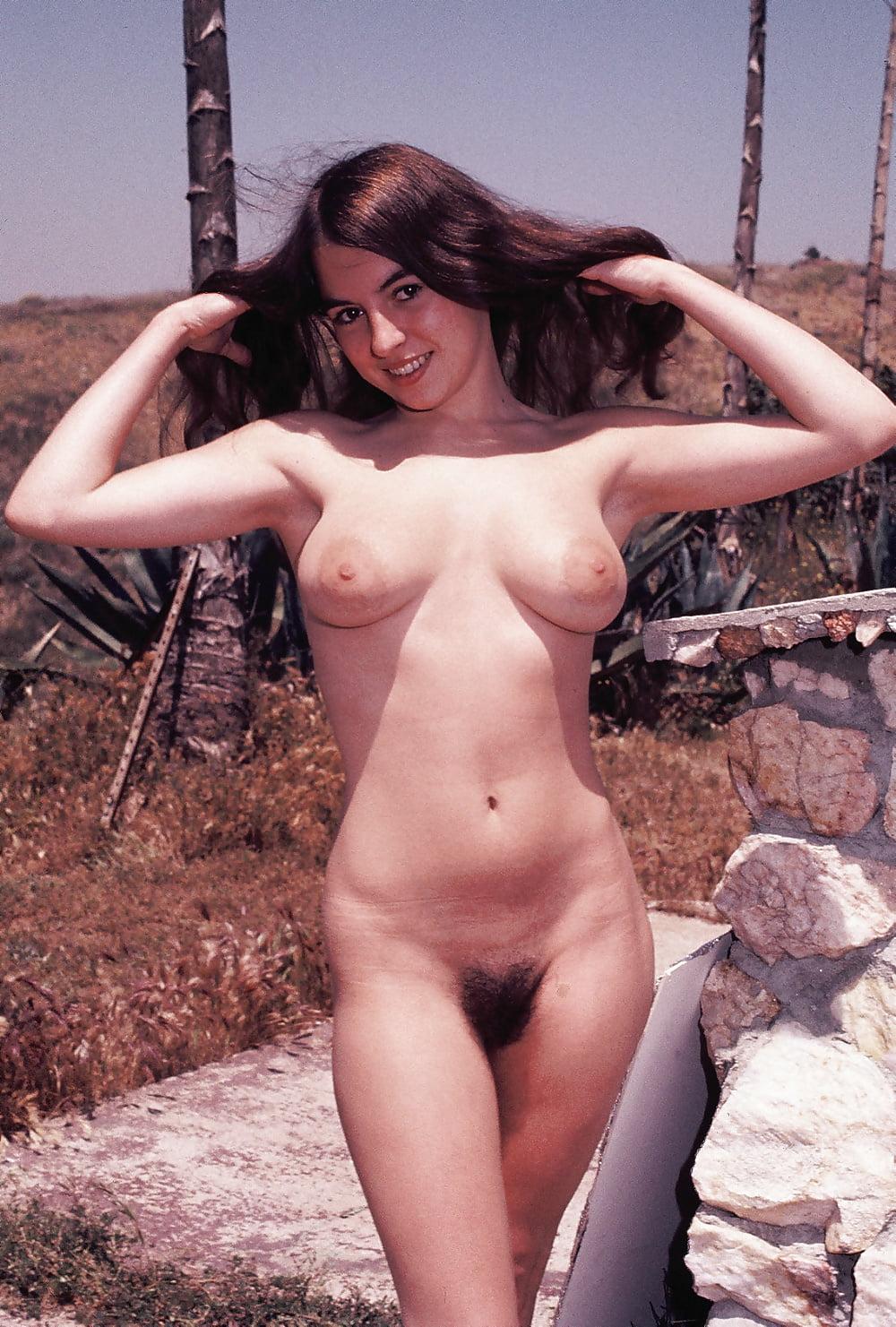 Kathie lee gifford sexy pics