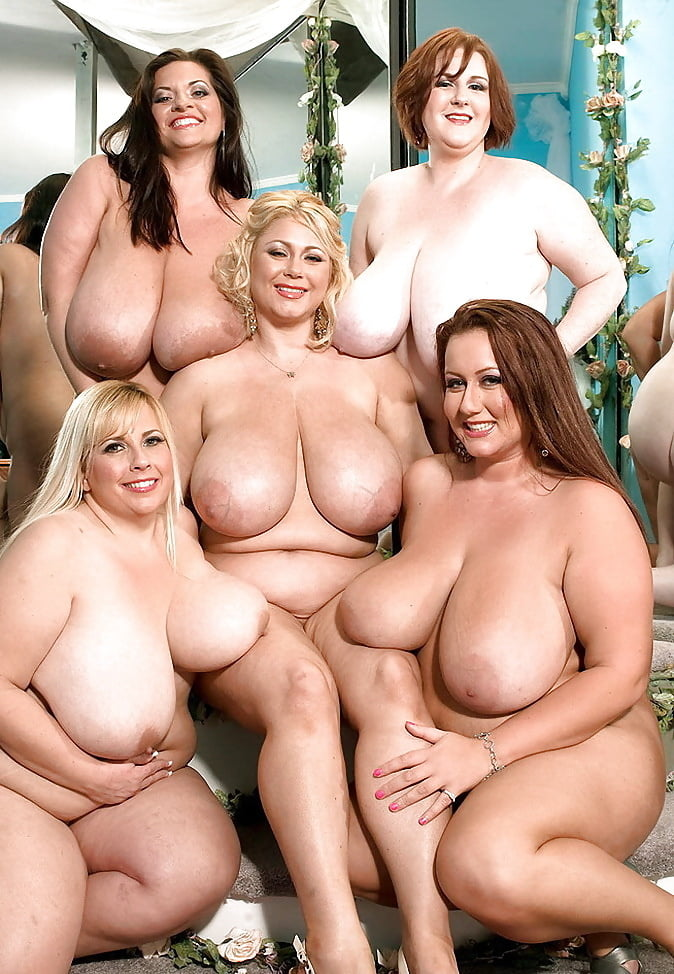 See and Save As bbw group porn pict - 4crot.com
