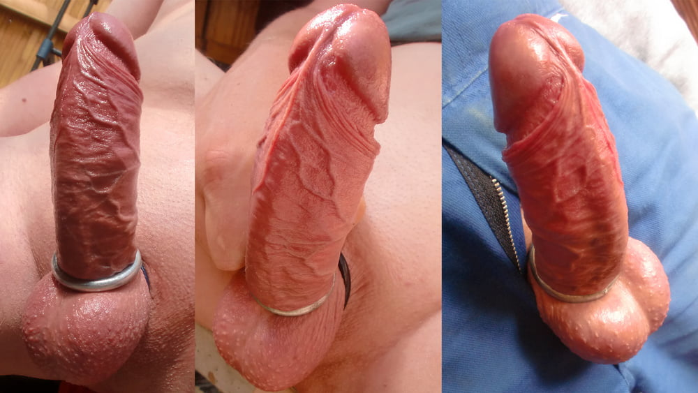 Big and veiny dick flash pics, real amateurs