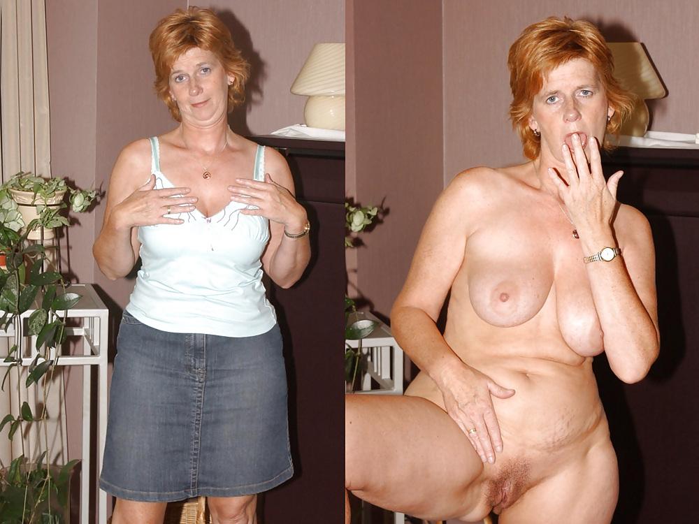 Undressing porn pics