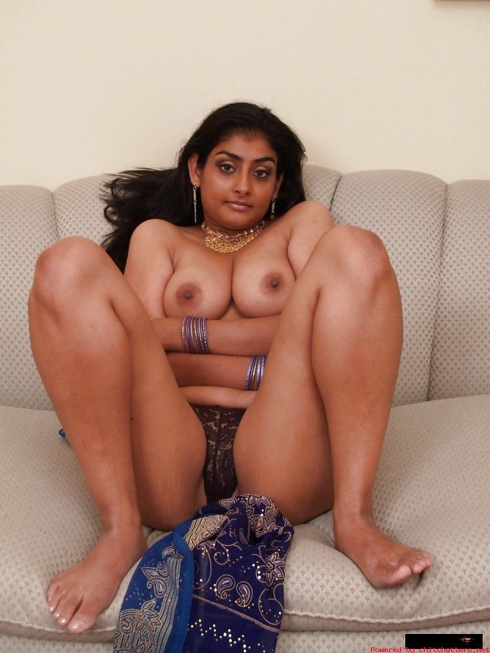 Teen sex galleries of tamilnadu wife