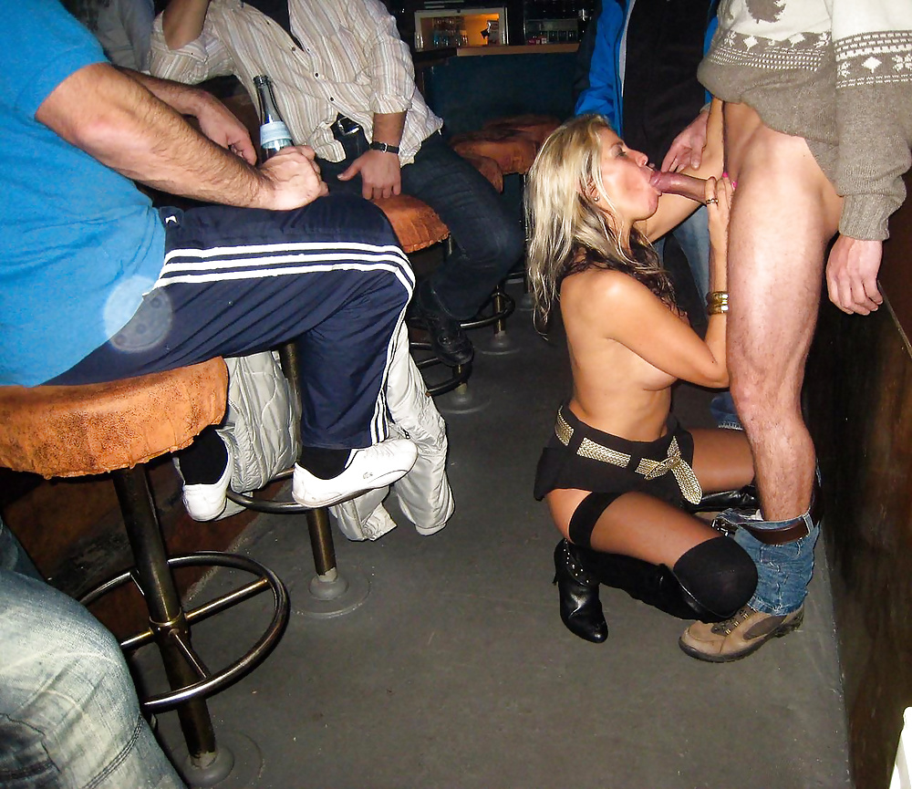 Пьяные проститутки i фото проституток севастополя