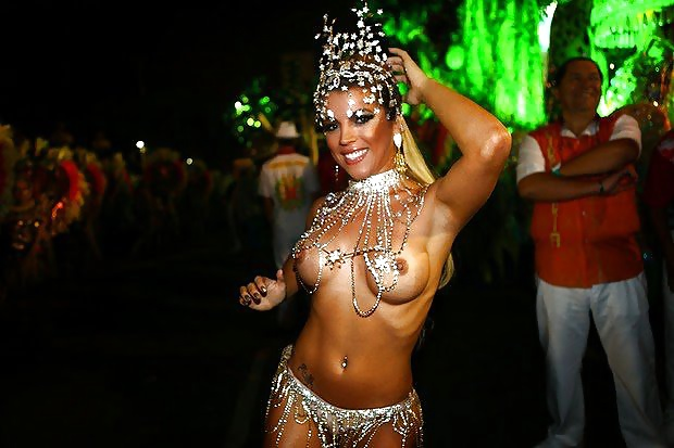 nebraska-karnaval-sisek