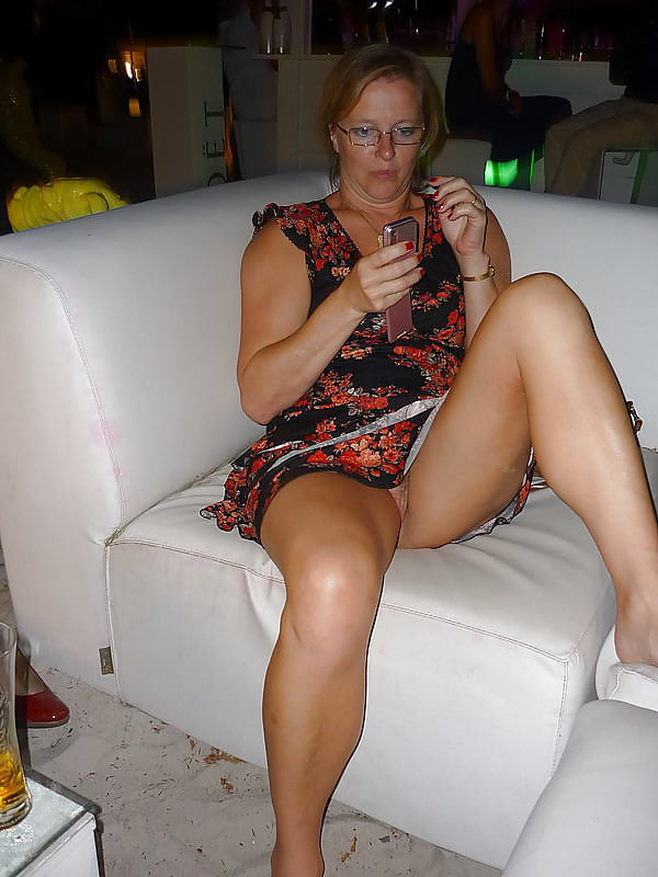 My wifes upskirt pics and stories, pussy girl in malaysia