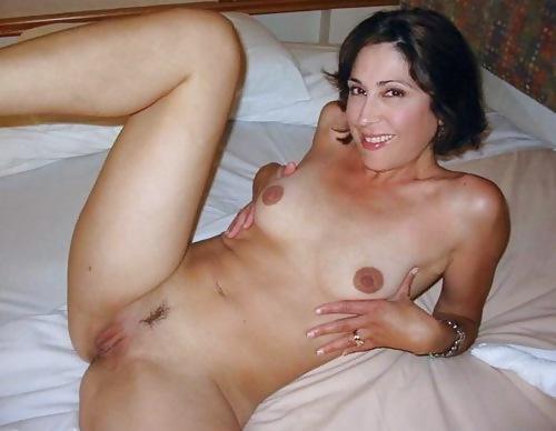 Nude milf mature-7482