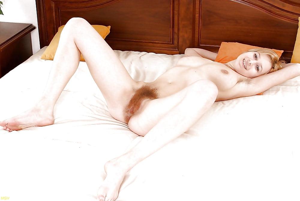 stroynie-lohmatki-v-porno
