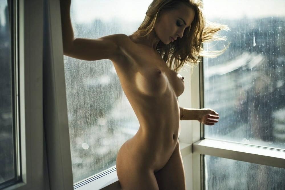 Huda beauty nude palette swatches survivorpeach
