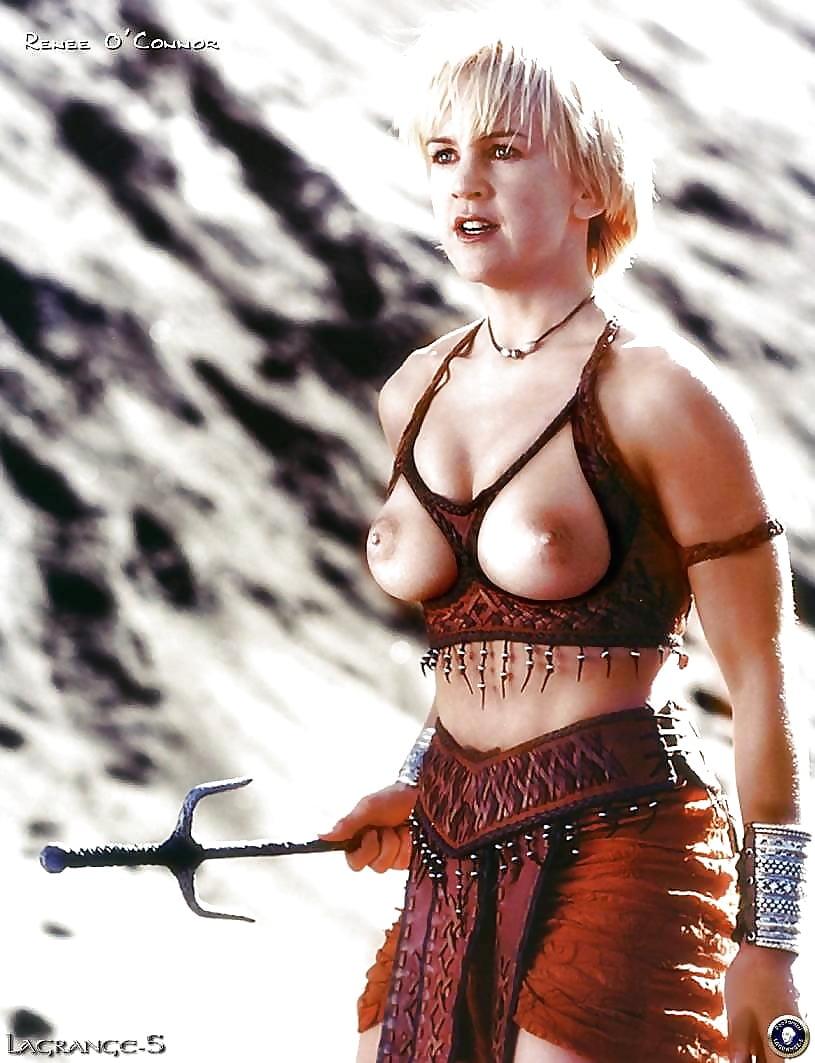 Xena Warrior Princess Nude Free Porn Galery, Hot Sex Pics