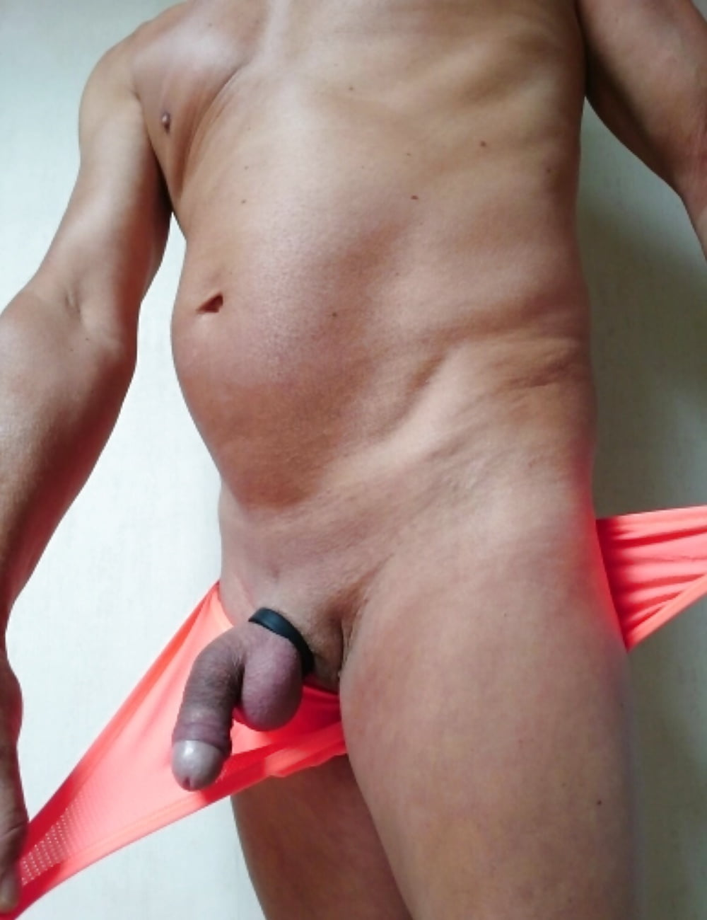 Download free twinks with visible penis lines hot boy gay