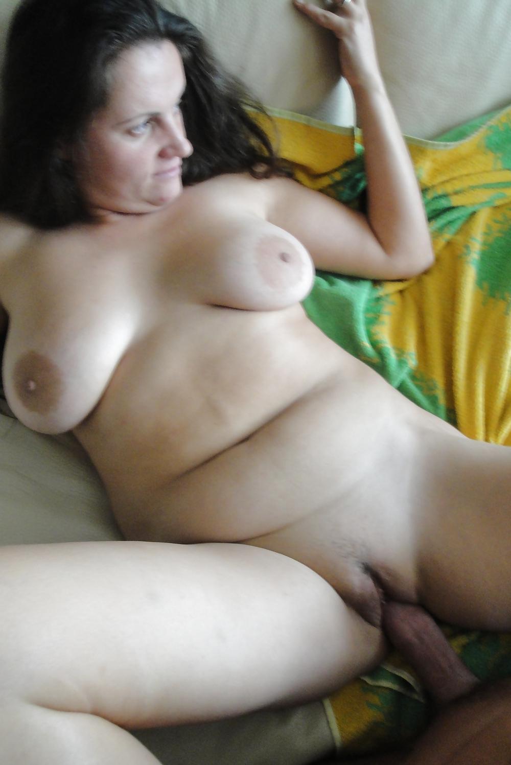 женщины легко выебать толстую хохлушку нашел красную
