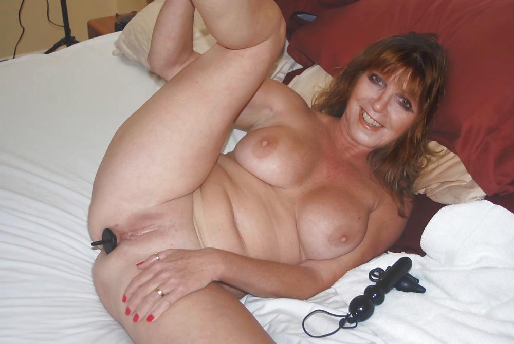 Sex garil british amature mature free porn pics gaerls xxx sex