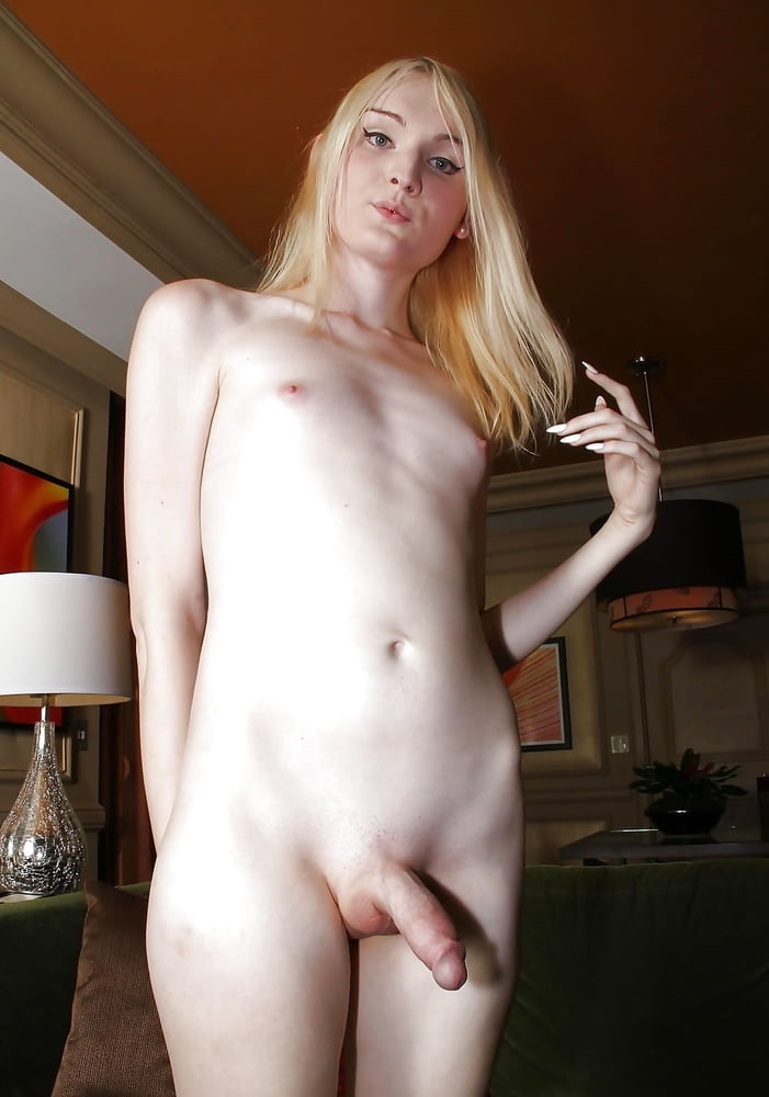 for blonde multiple cums joi what result?