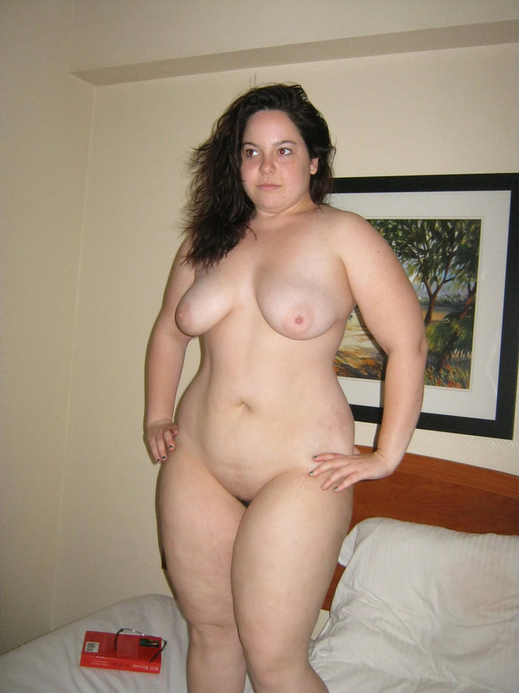 Nude Fat Nude Images Gif