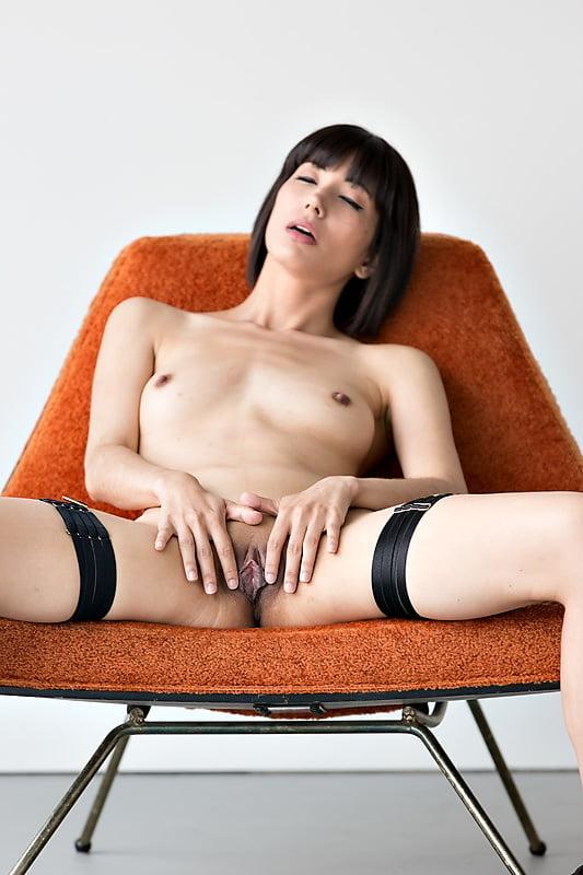 Tiffany Asian - 159 Pics