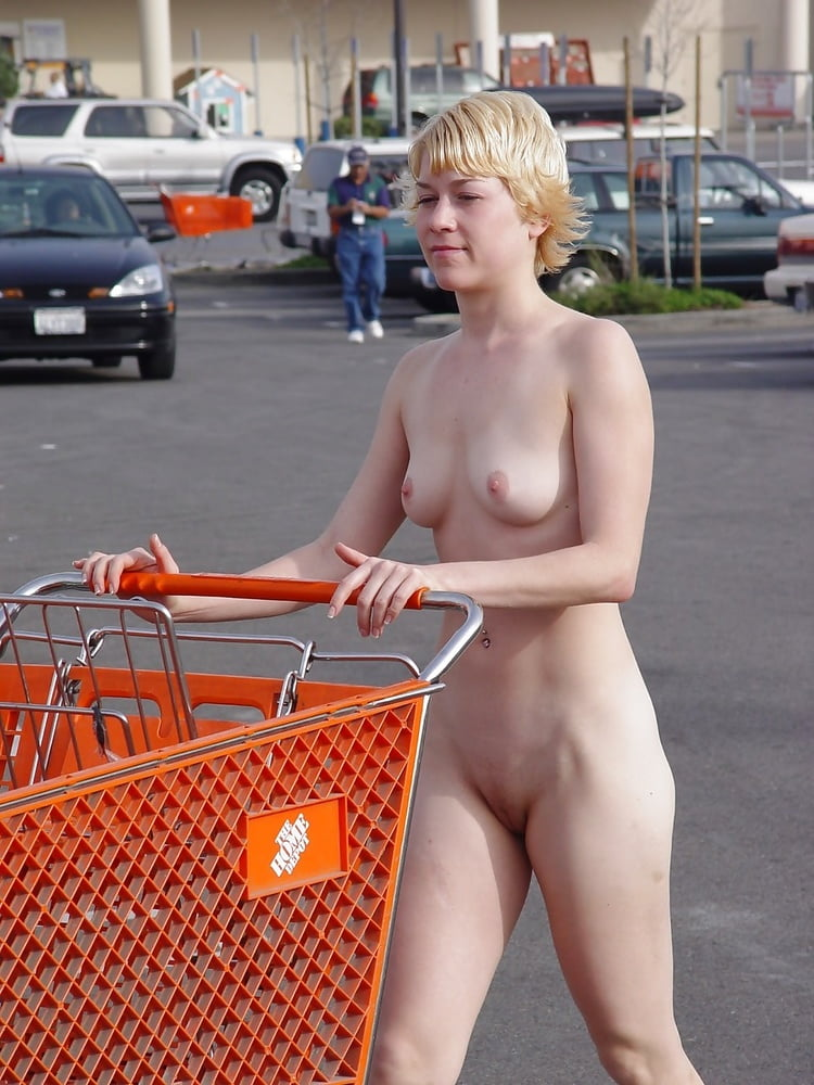 home-depot-girls-nude-amateur-male-hardcore-video