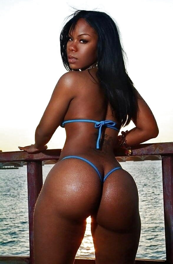 sexy-black-girl-butts