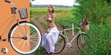 Bicycle fun-9