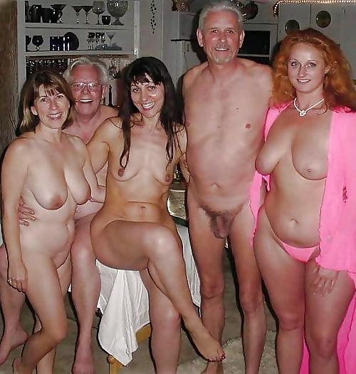 Hot thailand boom boom massage porn