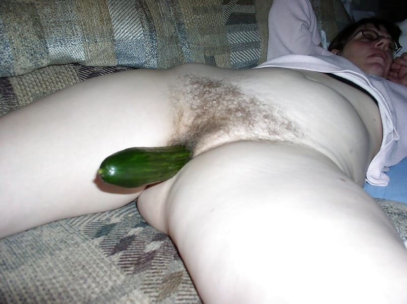 Xhamster passed out
