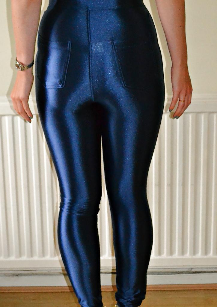 Adidas track pants womens plus size-3295