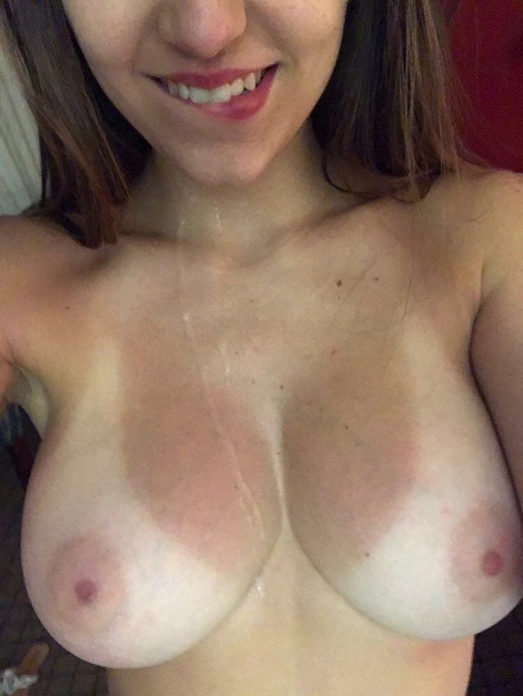 Selfie Porn