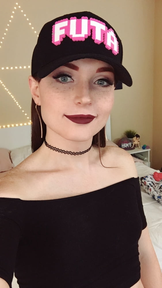 Natalie mars xhamster