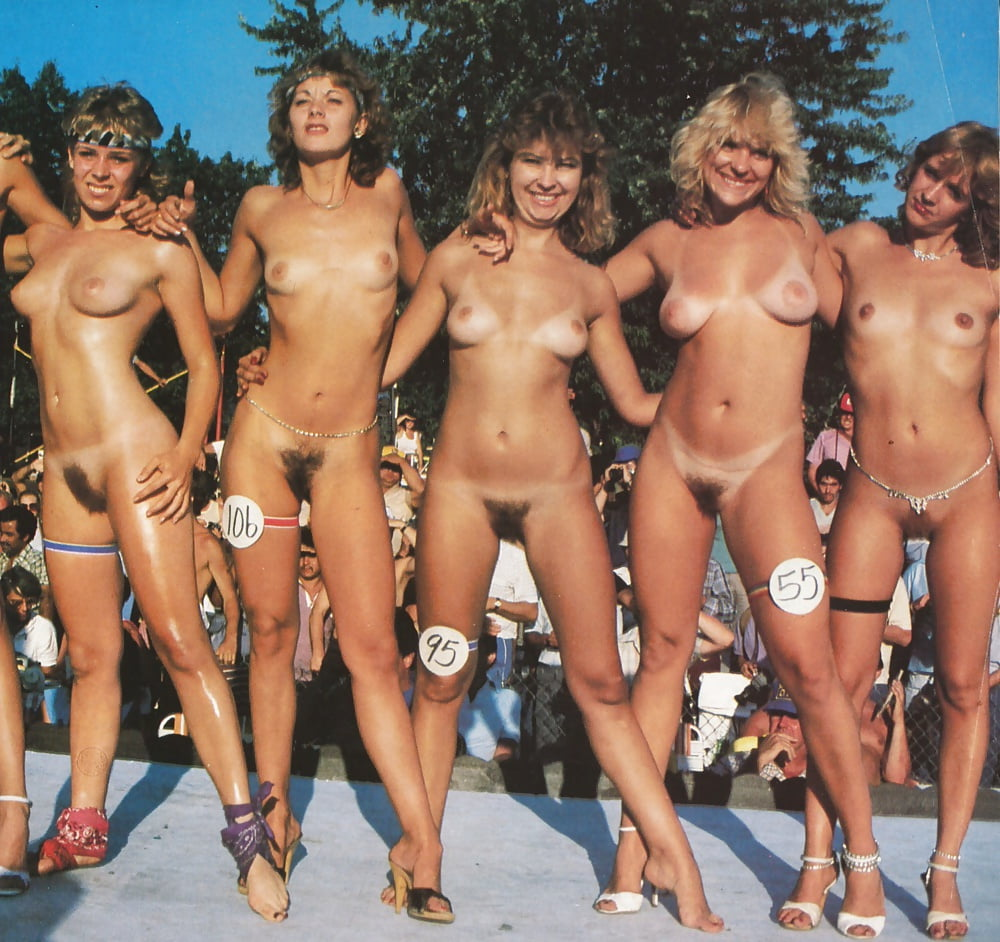 young-girl-nudist-ukraine-junior