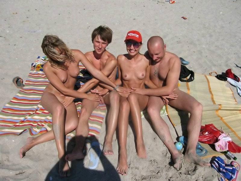 Beach 2 - 103 Pics