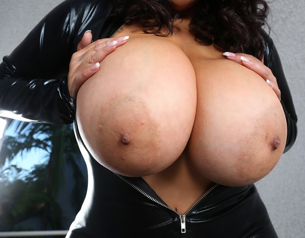Story big tits porn, busty story sex images