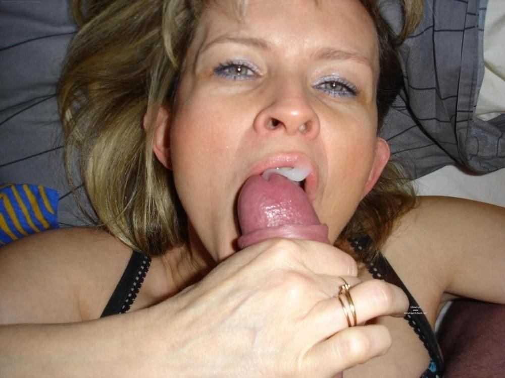 Wife husbabd porn pics