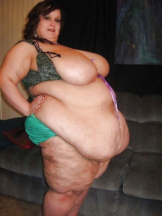 Adult Pictures Bbw big tits xxx