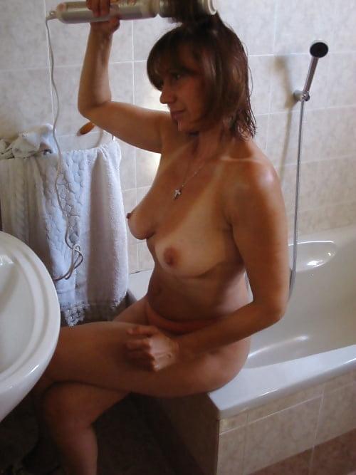 Curvy women porn pictures-4848