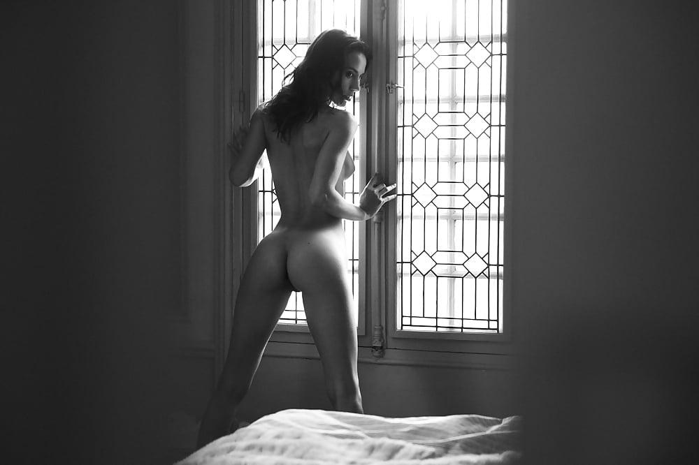 Free Amber Elise Nude