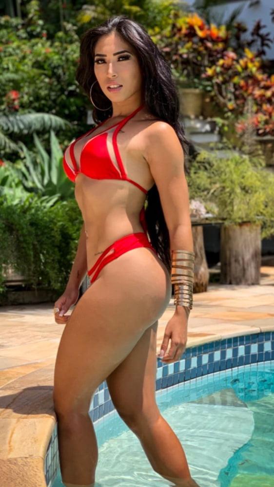 Ahjaponesa Nude Leaked Videos and Naked Pics! 84