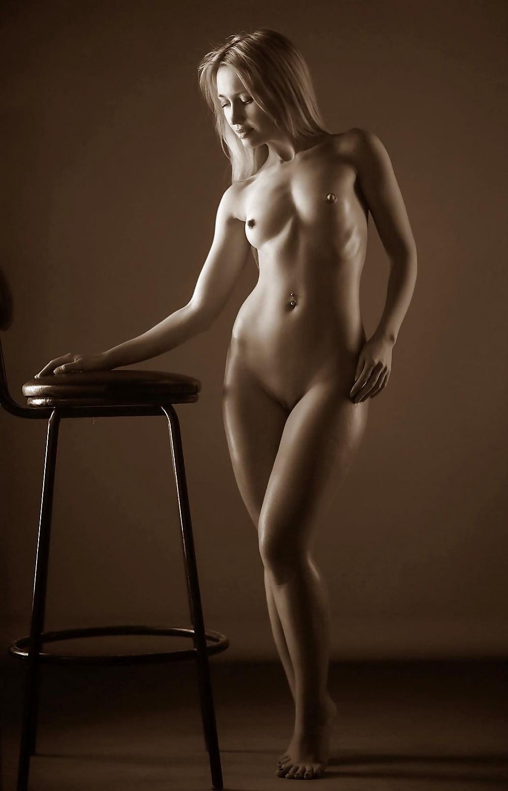 flat-nude-body-sex-video-amature-keez