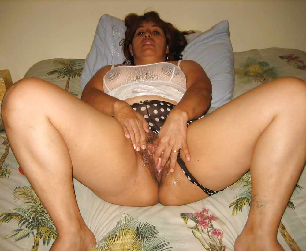 mexican-sisters-milf-women-hot-eat-penis
