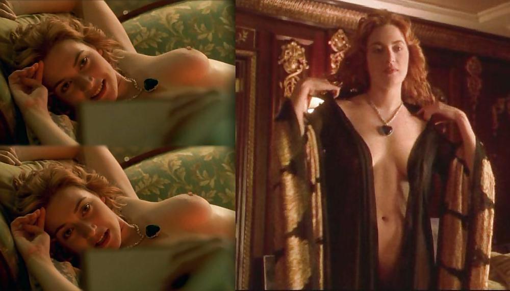 Saoirse ronan to take on lesbian role alongside kate winslet in new image