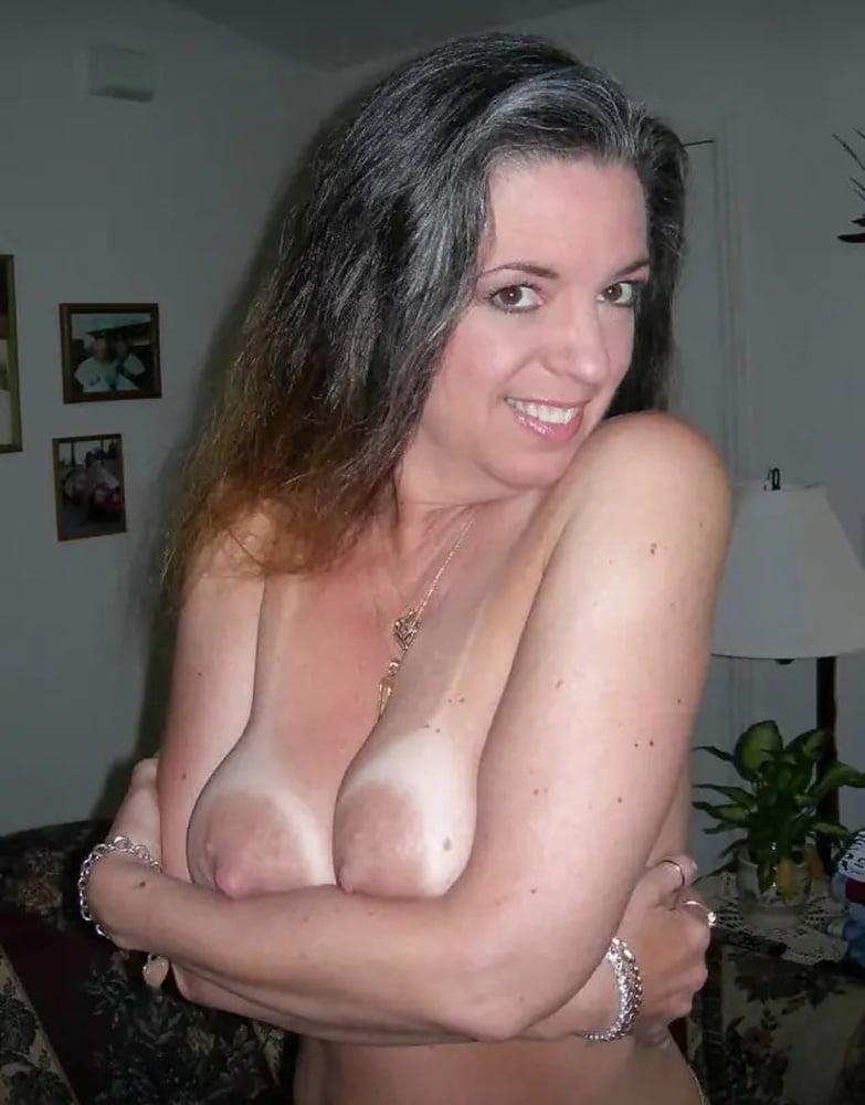 Dicke Tits