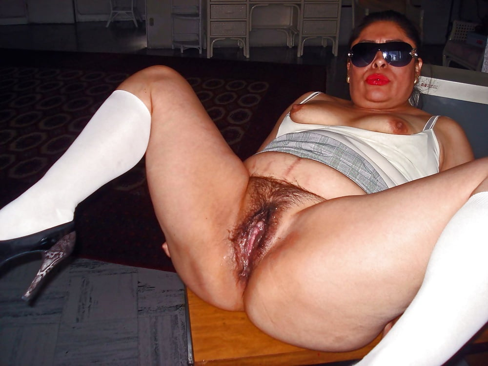 thick-mexican-milf