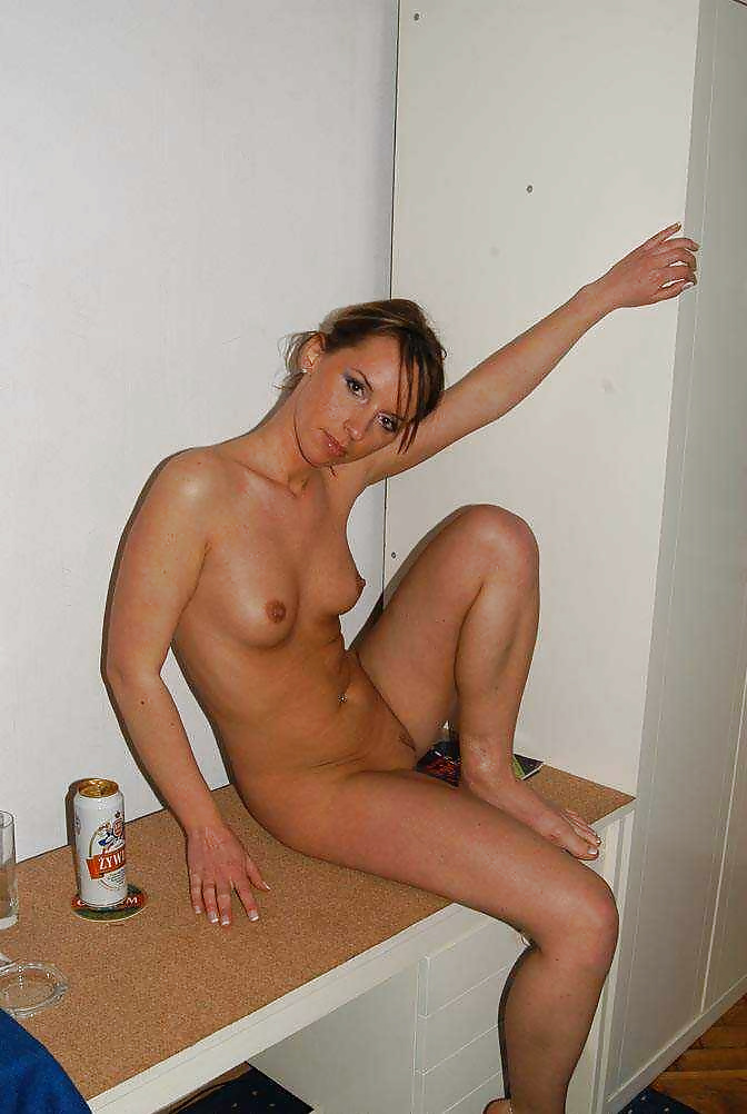 Nude poland girls picture