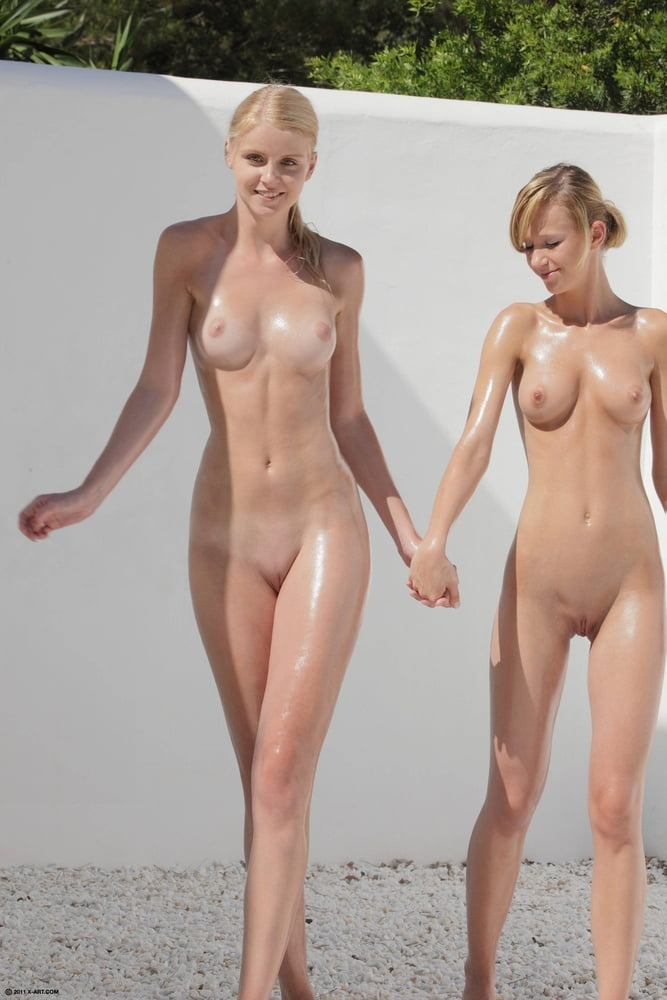 All Sizes, All Sexy - Tall Orders - 25 Pics
