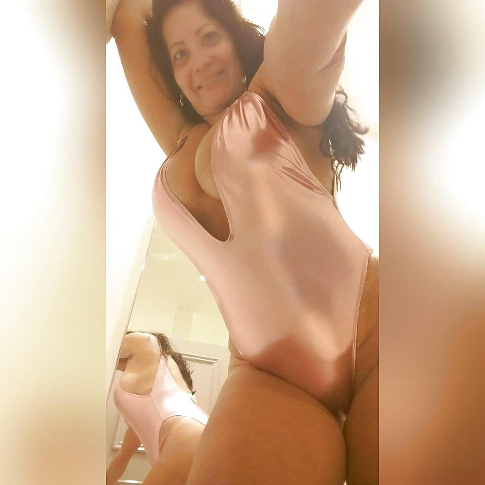 Finest Pilar Valderrama Nude Jpg