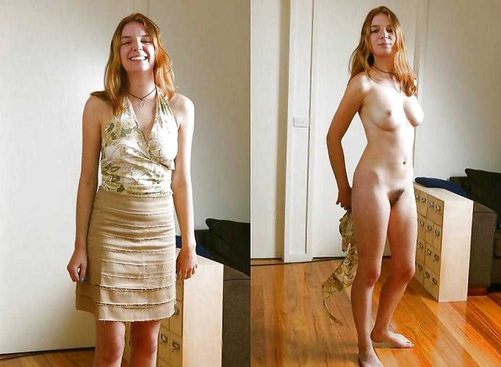 softball-ass-nude-girlfriend-undressing-girl-porn