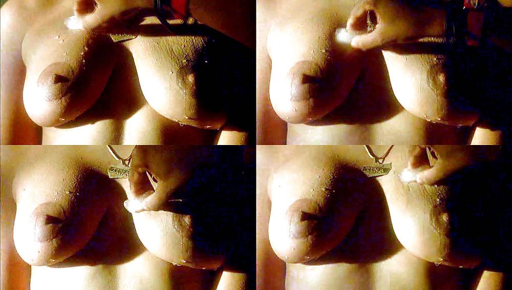 Bus fuck sex images