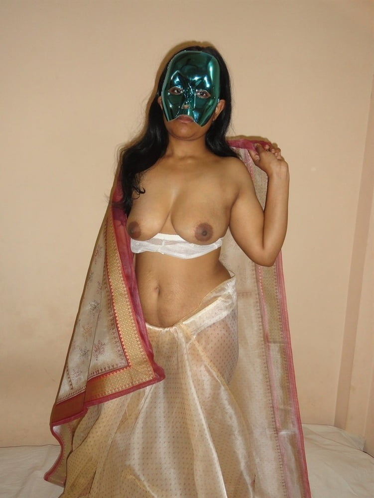 Madhavi latha nude images-4474