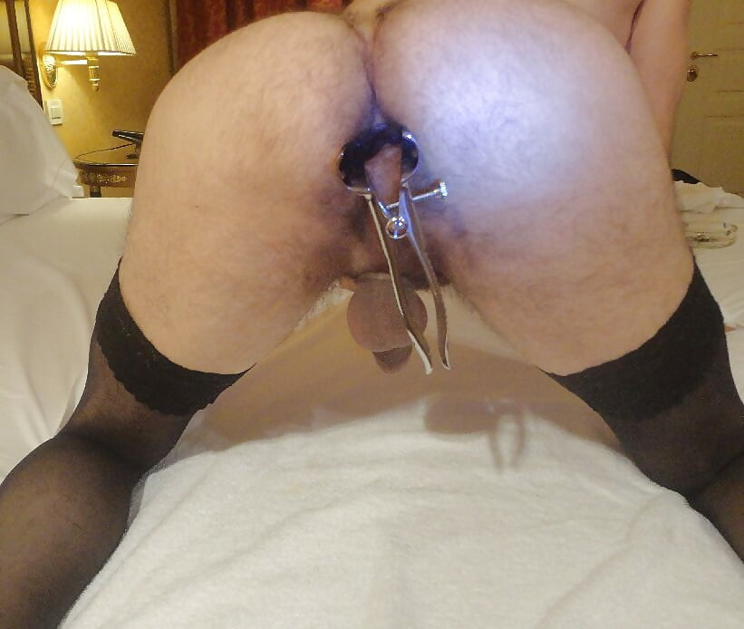 Buy gay anal speculum