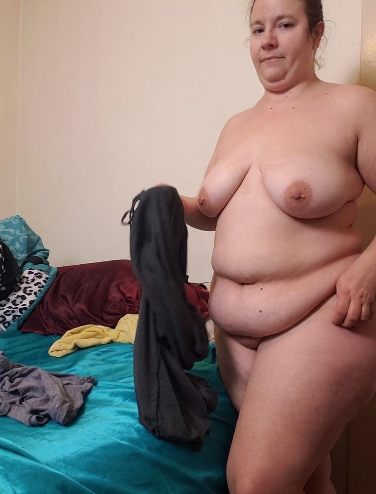 Japanese girls big tits
