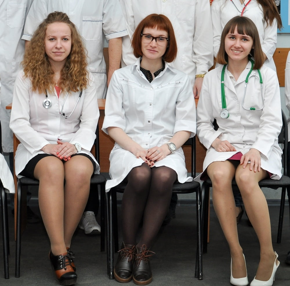 free-female-doctors-in-pantyhose-movies