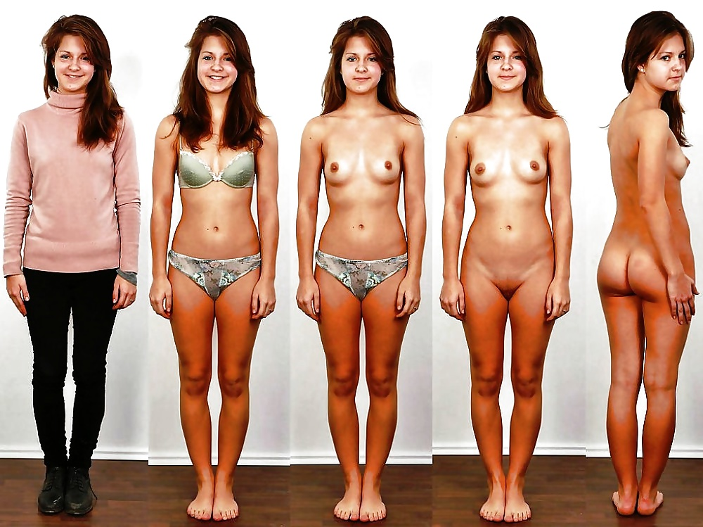 women-wears-naked